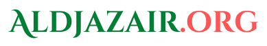 Aldjazair.org