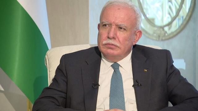 Ryad Al Maliki